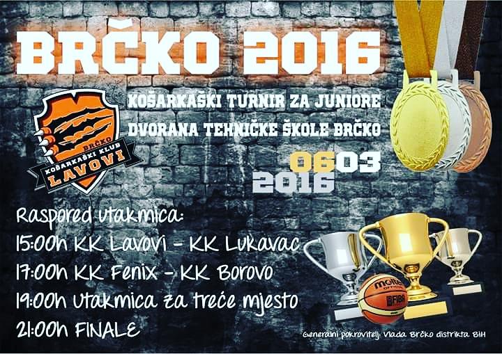 turnir-za-juniore-brcko-2015-plakat
