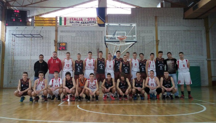 turnir-za-juniore-brcko-2016-2
