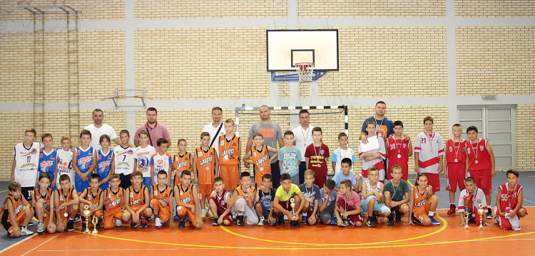 mini-basket-kup-brcko-2016-2