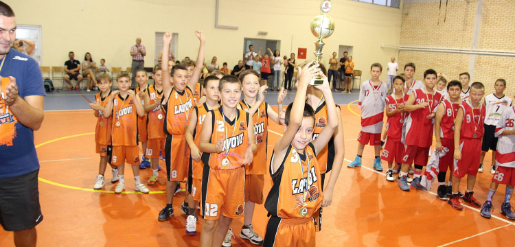 mini-basket-kup-brcko-2016-3