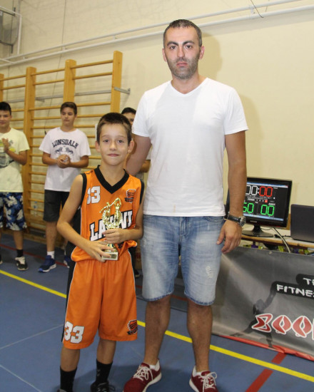 mini-basket-kup-brcko-2016-4